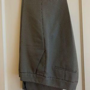 Jasper dress slacks